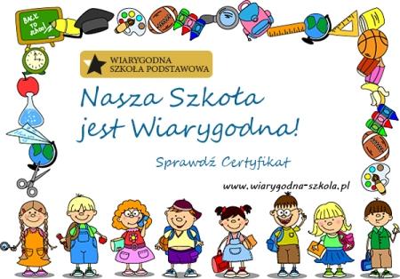 http://www.sp8.sosnowiec.pl/images/stories/wiarygodnaszkola.jpg